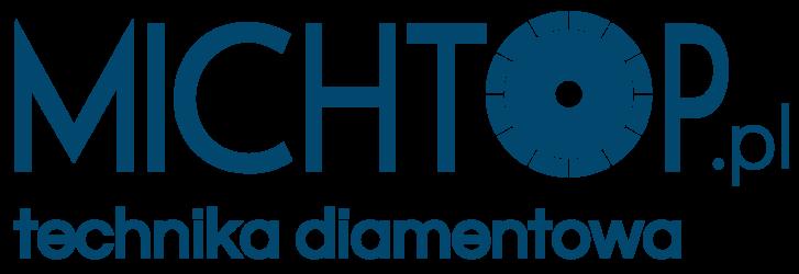 Michtop – Technika Diamentowa