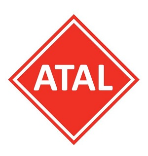 ATAL_logo