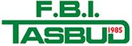 fbi-tasbud