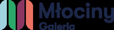 galeria młociny